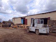 Деревообрабатывающее оборудование в Ветрино,  Полоцкий р-н