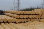 Предлагаем  лесо и пиломатериалы сибирской лиственницы,  кедра и сосны.
