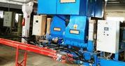 Оборудование для  изготовки опилочных  брикетов