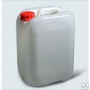 Перекись водорода техническая,  37% канистра 34 кг