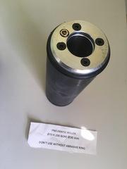 20-29-601   Пневматический шлифовальный ролик (новый)