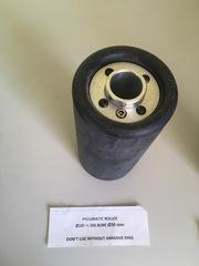 20-29-602   Пневматический шлифовальный ролик (новый)