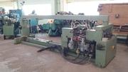 21-90-152 Автоматический мульти-расточной станок VITAP (б/у)