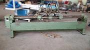 21-90-151 Сверлильный станок SCHEER (б/у)