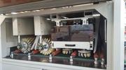 20-29-545 Щёточно-шлифовальный станок  SK-1000-P4 (новый)